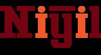 Niyil logo