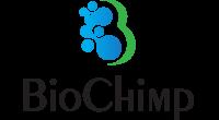 BioChimp logo