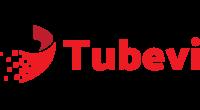 Tubevi logo