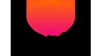 Dynatap logo