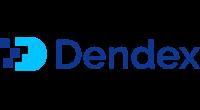 Dendex logo
