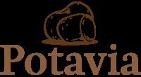 Potavia logo