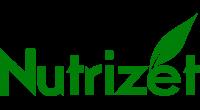 Nutrizet logo