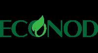 Econod logo