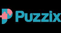 Puzzix logo