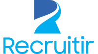 Recruitir logo