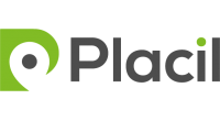 Placil logo