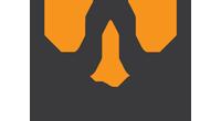 Vinaci logo