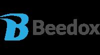 Beedox logo