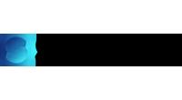 StaffModel logo