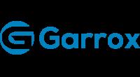 Garrox logo
