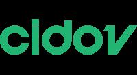 Cidov logo