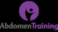 AbdomenTraining logo
