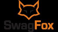 SwagFox logo