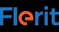 Flerit logo