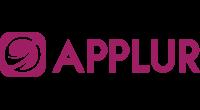 Applur logo