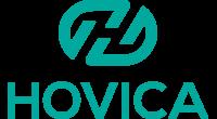 Hovica logo
