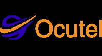 Ocutel logo