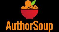 AuthorSoup logo
