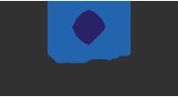 FancyBlock logo