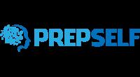 PrepSelf logo