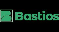 Bastios logo