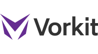 Vorkit logo