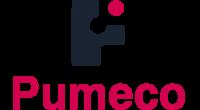 Pumeco logo