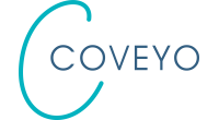Coveyo logo