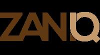 Zaniq logo