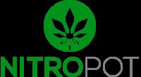 NitroPot logo