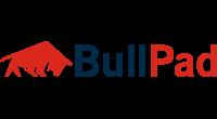 BullPad logo