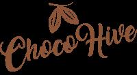 ChocoHive logo