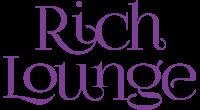 RichLounge logo