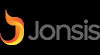 Jonsis logo