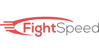 FightSpeed logo