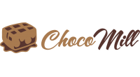 ChocoMill logo