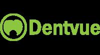 Dentvue logo