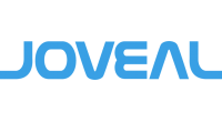 Joveal logo