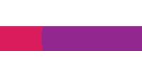 Denara logo