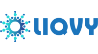 Liqvy logo