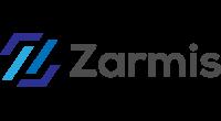 Zarmis logo