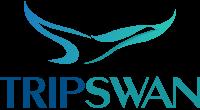 TripSwan logo