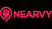 Nearvy logo