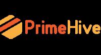 PrimeHive logo