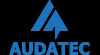 Audatec logo