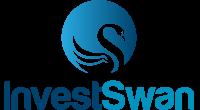 InvestSwan logo
