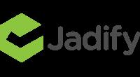 Jadify logo