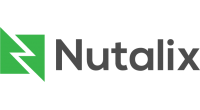 Nutalix logo