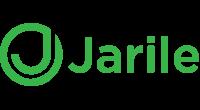 Jarile logo